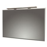 Зеркало с подсветкой SCORZA 600*900 мм купить
