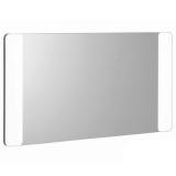 Зеркало с подсветкой Led IFO Grandy 1200х650х30 мм RK142012000 купить