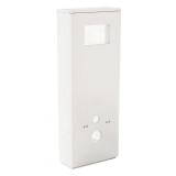 Короб для инсталляции IFO Special белый глянец RK770000100 купить