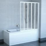 Шторка для ванной RAVAK VS5 рэйн 794E010041 купить
