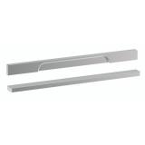 Ручка для шкафчика IFO Sense 60 D42564 купить