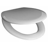 Крышка-сиденье для унитаза JIKA Lyra 8.9251.5.300.063.9 купить
