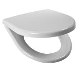 Крышка-сидение JIKA Lyra Plus SoftClose 8.9338.4.300.063.1 купить