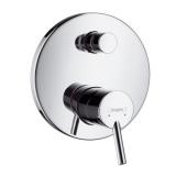 Смеситель для ванны HANSGROHE Talis S 32475000 купить