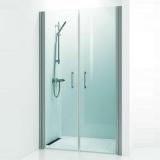 Дверь в нишу распашная SVEDBERGS FORSA 110*198 см 602711101 купить