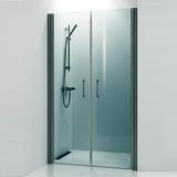 Дверь в нишу распашная SVEDBERGS FORSA 140*198 см 60571771 купить