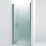Дверь в нишу распашная SVEDBERGS FORSA 50*198 см 60171502 купить