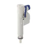 Клапан впускной для бачка унитаза GEBERIT Impuls 360 3/8 281.207.00.1 купить