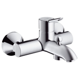 Смеситель для ванны HANSGROHE Focus S 31742000 купить