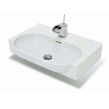 Раковина для мебели SVEDBERGS Mist-60 61*36-35*12 Белый 5260 купить