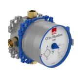 Встраиваемая часть смесителя ORAS Bluebox 2080 купить