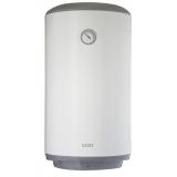 Водонагреватель термоэлектрический BAXI V 580 TD 7110912 купить