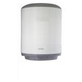 Водонагреватель электрический BAXI R 515 7110905 купить