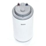 Водонагреватель электрический BAXI R 515 SL 7110904 купить