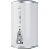 Водонагреватель электрический ELECTROLUX EWH 100 Interio 2 купить