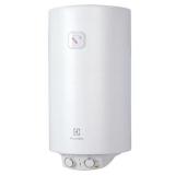 Водонагреватель электрический ELECTROLUX EWH 100 Heatronic DryHeat купить