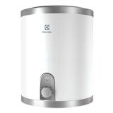 Водонагреватель электрический ELECTROLUX EWH 10 Rival O купить