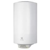 Водонагреватель электрический ELECTROLUX EWH 100 Heatronic DL DryHeat купить