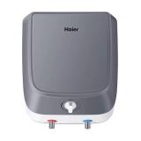 Водонагреватель электрический HAIER 10 ES10V-Q1(R) купить