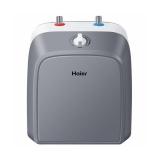 Водонагреватель электрический HAIER 10 ES10V-Q2(R) купить