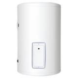 Водонагреватель электрический HAIER 150 FCD-JTLD150 купить