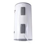 Водонагреватель электрический HAIER 300 FCD-JTLD300 купить