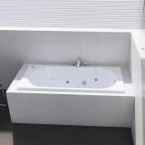 Ванна акриловая ROCA Genova N 150*75 ZRU9302894 купить