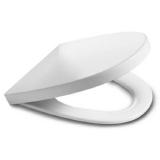 Крышка сиденье для унитаза ROCA Khroma SoftClose 801652F6T купить