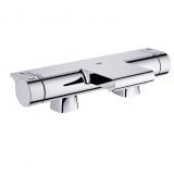 Смеситель для ванны термостатический GROHE Grohtherm 2000 NEW 34176001 купить