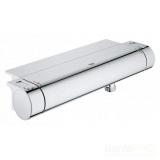 Смеситель для душа термостатический GROHE Grohtherm 2000 NEW 34469001 купить
