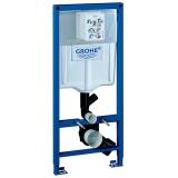 Инсталляци для унитаза GROHE Rapid SL с функцией устранения запахов 39002000 купить