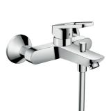 Смеситель для ванны HANSGROHE Logis Loop 71244000 купить