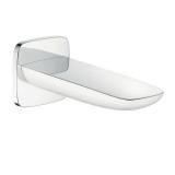Излив для ванны HANSGROHE PuraVida 15412400 купить
