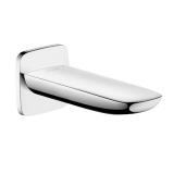 излив для ванны HANSGROHE PuraVida 196 мм 15412000 купить