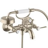 Смеситель для ванны AXOR Montreux 16551820 купить