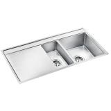 Мойка для кухни OULIN 1000*506 мм OL-0310 купить