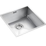 Мойка для кухни OULIN 440*440 мм OL-F101 купить
