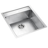 Мойка для кухни OULIN 500*525 мм OL-FUR114 купить