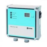 Блок защиты электронный ESPA PROTEC ME 5000006052 купить