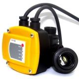 Блок контроля потока электронный ESPA KIT 01 AI 230 v 96875 купить