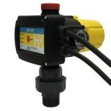 Купить: Блок контроля потока электронный ESPA Hidrokinetics Kit 07 4000000596