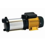 Насос поверхностный ESPA Aspri 35 4 M N 230 50 013680/STD 129700 купить