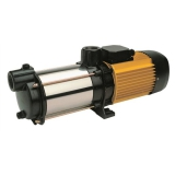 Насос поверхностный ESPA Prisma 45 3M N 230 50 013753/STD 132082 купить