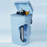 Насосная станция ESPA Aquabox 350 TECPLUS 137381 купить