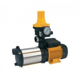 Насосная станция ESPA Aspri 15 3M  02 230 50 000209/STD с  Pressdrive 96416 купить