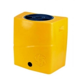 Канализационная установка без насоса ESPA DRAINBOX 300 1200M D TP FL 013998/STD 142479 купить