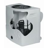 Канализационная установка с насосом ESPA DRAINBOX 300 800M A TP 125485 купить