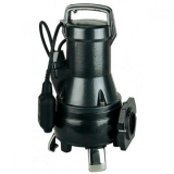 Насос дренажный ESPA Drainex 200M A 230 50 000311/STD 96654 купить