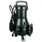 Насос дренажный ESPA Drainex 202M A 230 50 000311/STD 96676 купить