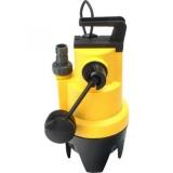 Насос дренажный ESPA Vigilex 600M A 230 50 011924/REP 105800 купить